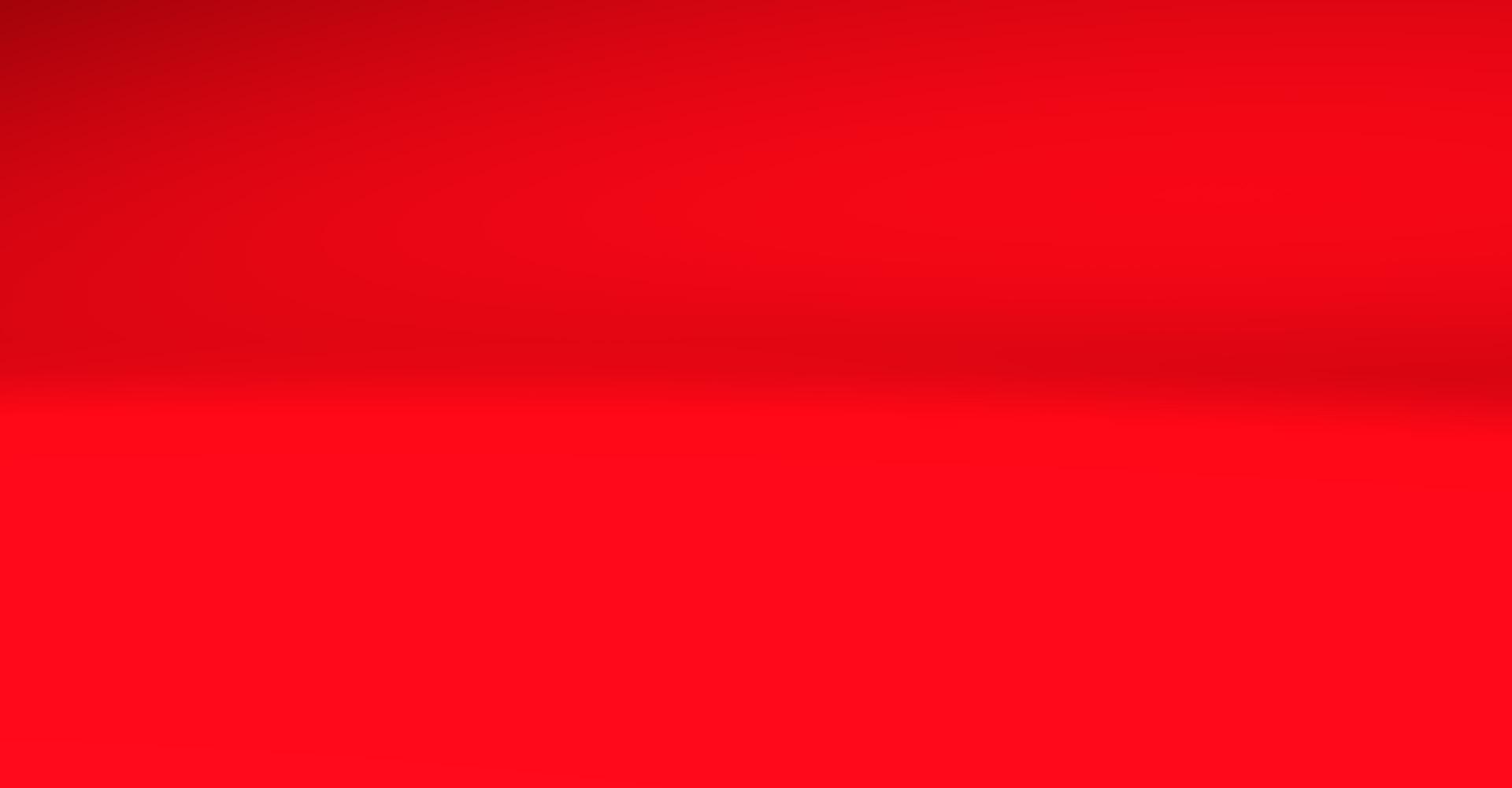 Das Hintergrundmotiv von graf.ik Mediendesign