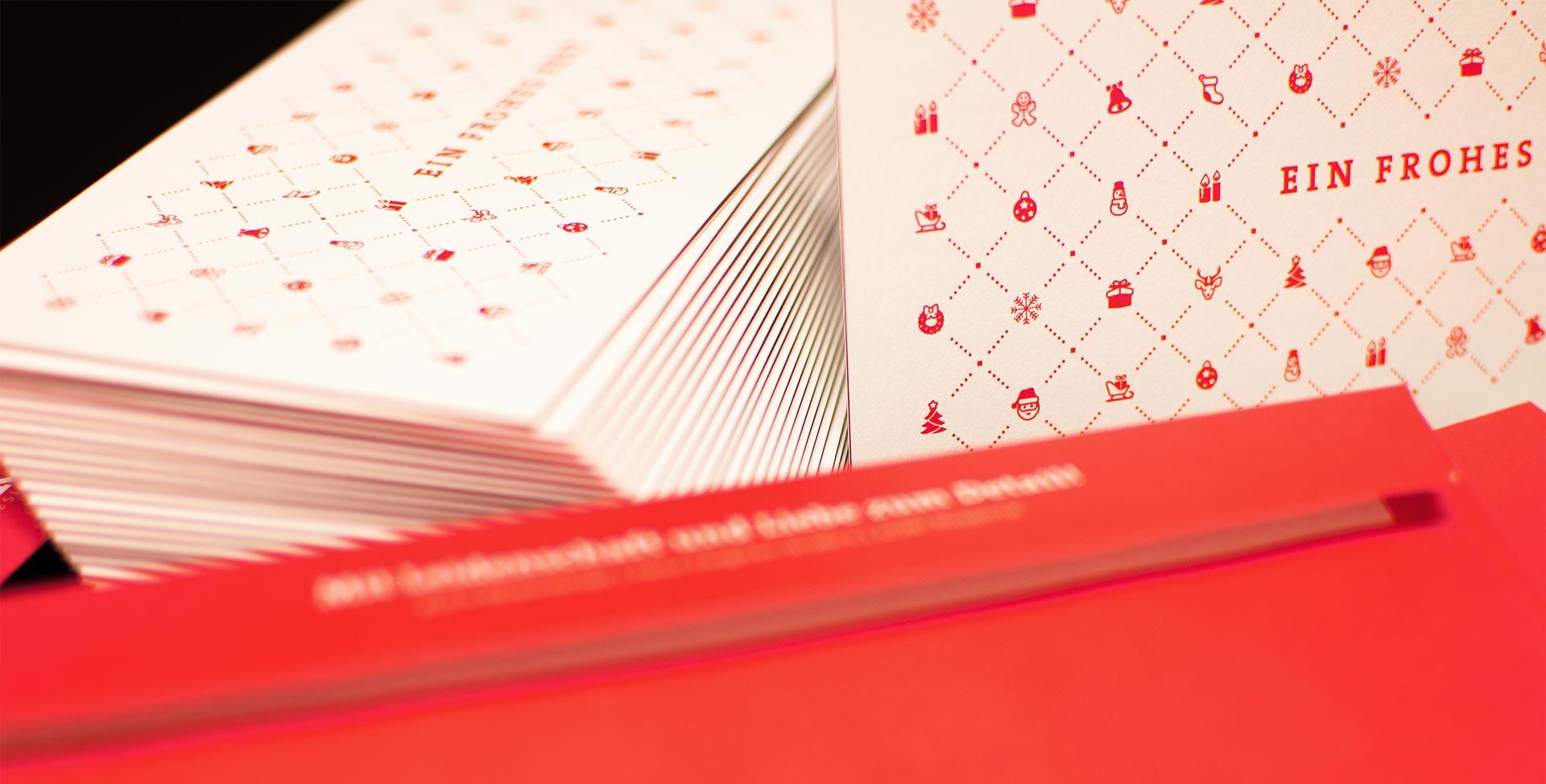 Printprodukt von graf.ik Mediendesign in Wuppertal
